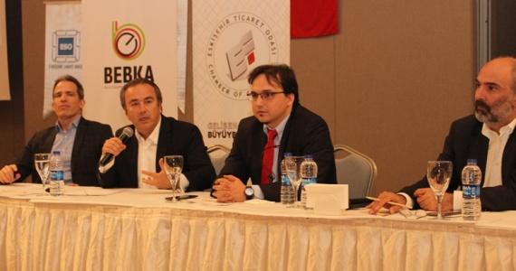 bebka-melek-haber1
