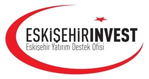 Eskişehir Yatırım Destek Ofisi | Invest in Eskişehir